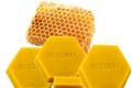 Пчелен восък