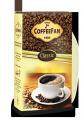 """Кофе"""" CoffeeFan"""" Classic молотый 250гр"""