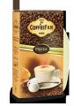 Кофе молотый CoffeeFan Mokka 250г