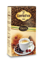 CoffeeFan Cherry coffee of ground 250 g