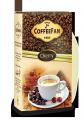 "Кофе""CoffeeFan"" Cherry молотый 250гр"