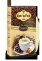 """Кофе """"CoffeeFan"""" Caramel молотый 250гр"""