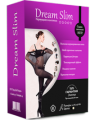 Колготки Dream Slim Дрим Слим нервущиеся