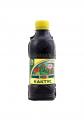 ROST® - Кактус; Удобрение для корневого и внекорневого питания; Стимулятор роста