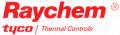 Электрические теплые полы Nexans, Raychem, Devi, Теплолюкс, Эксон, Наш Комфорт, Green Box, Thermoland, Киев