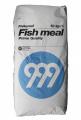 999 Prime Quality - рыбная мука