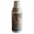 Hyoboost энергетическая добавка для малых  новорожденных поросят