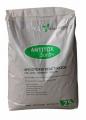 Адсорбент микотоксинов Antitox Sorb+ (Active)