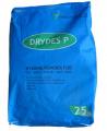 DryDes P  гигиенический порошок для животных