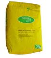 DryDes Care  гигиенический порошок для животных