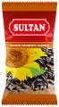 Семечки жареные Sultan 80 г