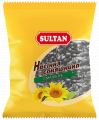 Семечки жареные Sultan 60 г