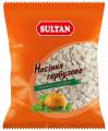 Тыквенные семечки подсоленные Sultan 40 г