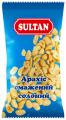 Арахис жареный солёный Sultan 60 г