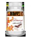 Конфеты для похудения Экстракт какао-бобов Птичье молоко