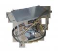 Мерник проточный эталонный пропановый GASLIN для СУГ LPG АГЗС