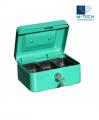 Cache-box TS0035