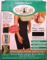 Корректирующее белье Slim Lift Supreme с брительками