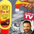 Fix it Scratch Remover