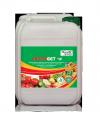 Азотофит-р биоактиватор для корневой и внекорневой подкормки растений в период вегетации