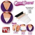 Cami Secret (Ками Сикрет) накладка для зоны декольте
