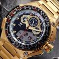 Часы AMST 2.4