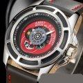 Часы AMST 2.5