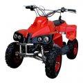 Квадроцикл HB-EATV 500C-3 BAMBI