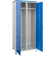 Drying cabinet of ShRS-V-1000