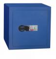 Furniture safes
