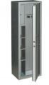 OSUP-140 safe (3 guns)