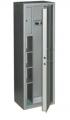 OSUP-125 safe (3 guns)