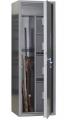 OSU-150 safe