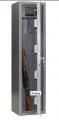 OSU-140 safe