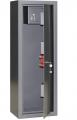 OSU-100 safe