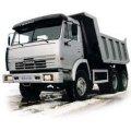 Бетон П1 В30 F200 W6 М400 СМ М-10
