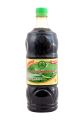 ROST fertilizer – CONCENTRATE 5:10:15 AM. Packing - 1 l. Concentrated growth - organomineralny fertilizer.