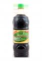 Engrais ROST - CONCENTRÉ 05:10:15. Emballage - 1 litre. Hauteur concentré - engrais organique.