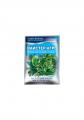 МАЙСТЕР® - АГРО  для всех видов фикусов. Водорастворимое удобрение, Удобрение для корневого питания; Стимулятор роста