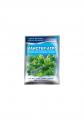 Комплексное минеральное удобрение.МАЙСТЕР® - АГРО  для всех видов хвойных растений.