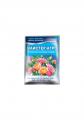 Удобрение МАЙСТЕР® - АГРО  для комнатных и садовых роз.