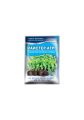 МАЙСТЕР® - Complex mineral fertilizer, AGRO for seedling.