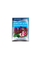 МАЙСТЕР® - АГРО  для сульфиний, петуний, пеларгоний Удобрение для корневого питания; Стимулятор роста.