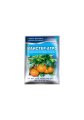 МАЙСТЕР® - AGRO for a citrus. Complex fertilizer for root food.