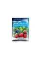 МАЙСТЕР® - Complex mineral fertilizer, AGRO for berry cultures; Water-soluble fertilizer, Fertilizer for root food