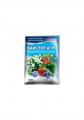 МАЙСТЕР® - АГРО  Люкс Комплексное удобрение для корневого питания
