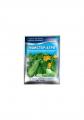 MAYSTERy - agro para los pepinos, los calabacines, las calabazas soneteras. El abono complejo para una alimentación radical