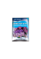 MAYSTERy - agro para las orquídeas. El abono mineral complejo. El estimulador del crecimiento.