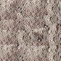 Мертель периклазо-хромитовый с добавлением огнеупорной глины МПХГ-10