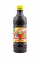 Komplex műtrágya ROST® - Berry; vízoldható műtrágya